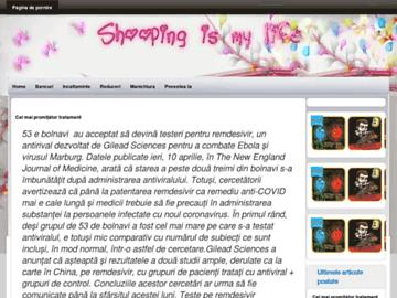 changeagain shoopingismylife.blogspot.ro