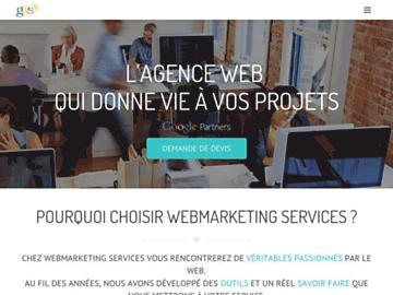 changeagain webmarketing-services.com