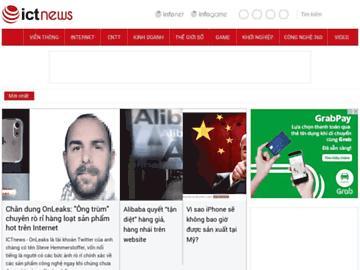 changeagain ictnews.vn