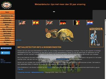 changeagain jozefherman.nl