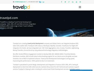 changeagain travelpd.com