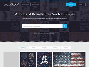 changeagain vectorstock.com
