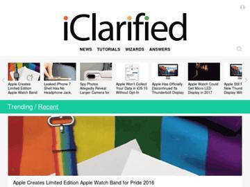 changeagain iclarified.com