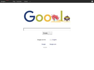 changeagain google.hk