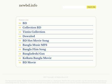 changeagain newbd.info