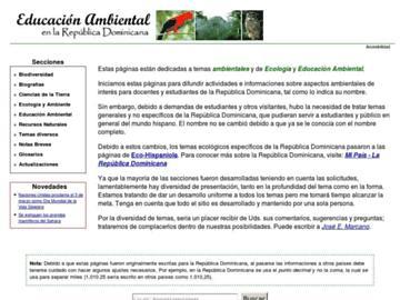 changeagain jmarcano.com