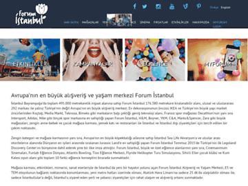 changeagain forumistanbul.com.tr