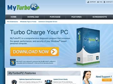 changeagain myturbopc.com