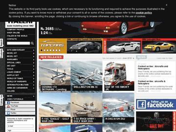 changeagain italeri.com