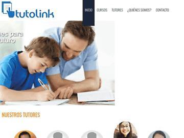 changeagain tutolink.com.gt
