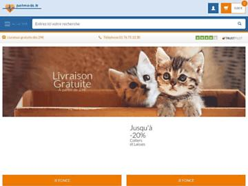 changeagain petmeds.fr