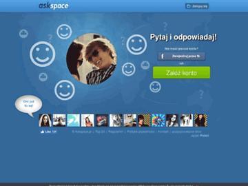 changeagain askspace.pl