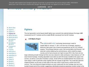 changeagain chinese-military-aviation.blogspot.gr