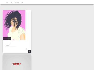 changeagain xuntayizhan.com