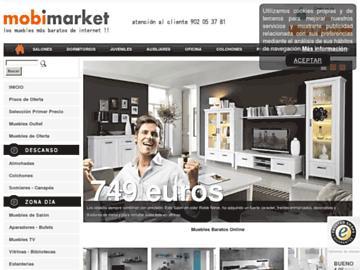 changeagain mobimarket.es