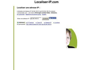 changeagain localiser-ip.com