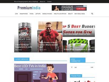 changeagain premiumindia.net