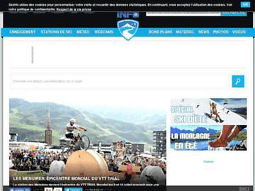changeagain skiinfo.fr