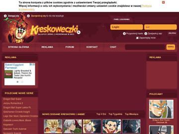 changeagain kreskoweczki.pl
