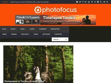 changeagain photofocus.com