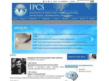changeagain ipcs.org