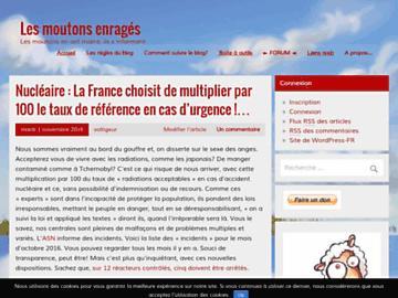 changeagain lesmoutonsenrages.fr