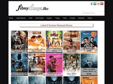 changeagain filmydunya.net