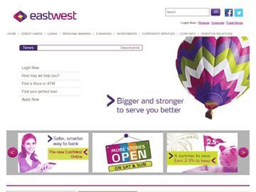 changeagain eastwestbanker.com