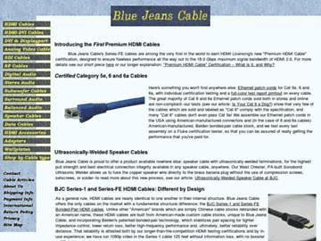 changeagain bluejeanscable.com