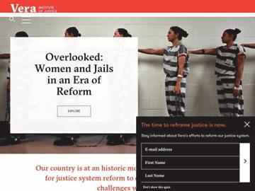 changeagain vera.org