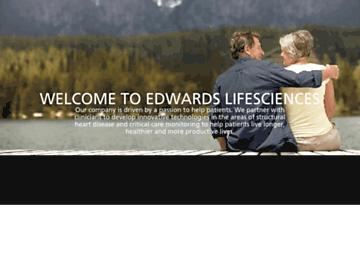 changeagain edwards.com