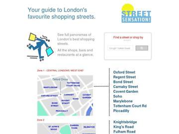 changeagain streetsensation.co.uk