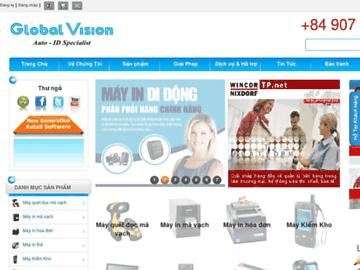 changeagain vinapos.com.vn