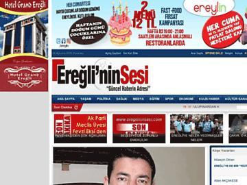 changeagain ereglininsesi.com