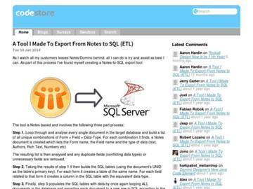 changeagain codestore.net