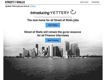 changeagain streetofwalls.com