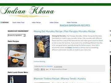 changeagain indiankhana.net