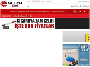 changeagain medyaege.com
