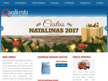 changeagain qualicesta.com.br