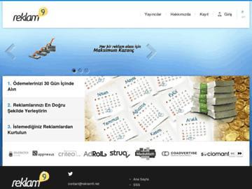 changeagain reklam9.com
