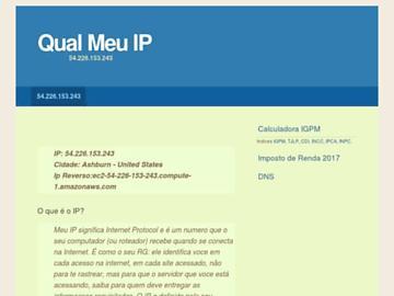 changeagain punhetaria.com.br