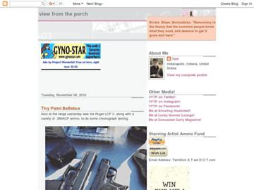 changeagain booksbikesboomsticks.blogspot.com