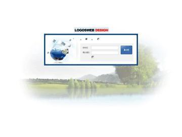 changeagain logosweb.or.kr