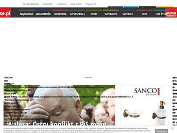 changeagain se.pl