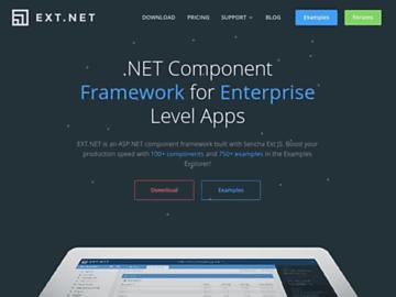 changeagain ext.net