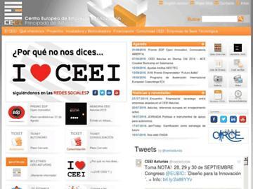 changeagain ceei.es