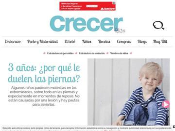 changeagain crecerfeliz.es
