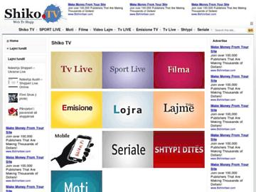 changeagain shiko.tv