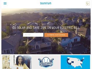 changeagain sunrun.com