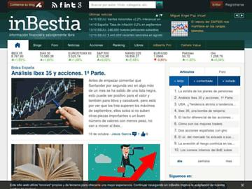 changeagain inbestia.com